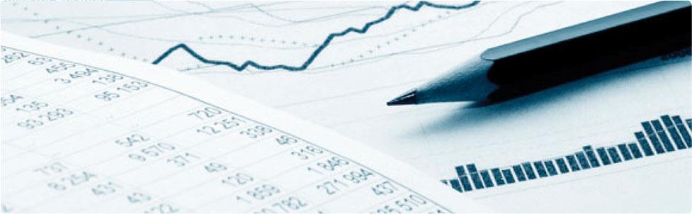investor-relation